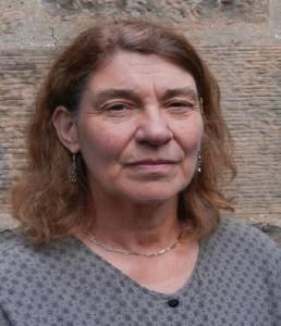 Christine Schoeck