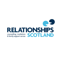 relationships scotland logo