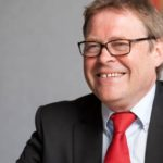 New Chair for Scottish Mediation