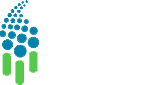 scottish mediator register logo