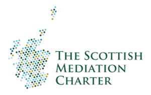 Scottish Mediation Charter